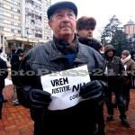 Protest  impotriva gratierilor -FotoPtress-24ro (3)