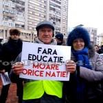 Protest  impotriva gratierilor -FotoPtress-24ro (4)