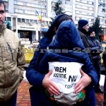 Protest  impotriva gratierilor -FotoPtress-24ro (6)