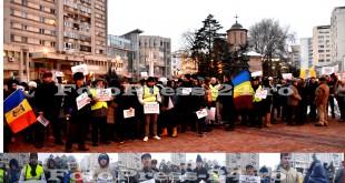 Protest  impotriva gratierilor -FotoPtress-24ro (7)