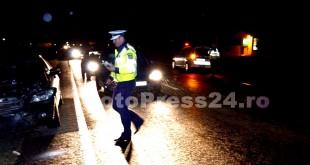accident-Albota-FotoPress24 (1)