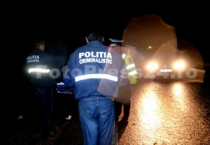 accident-Albota-FotoPress24 (2)