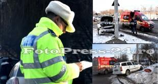 accident rutier un ranit tudor vladimirescu-fotopress-24ro (8)