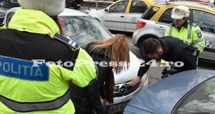 accident trecere muzeu-fotopress-24ro (6)