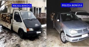auto confiscate foto-IPJ-Arges (1)