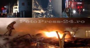 incendiu rucar-fotopress-24ro