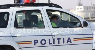 politia-rutiera-Arges-foto-Mihai-Neacsu-1
