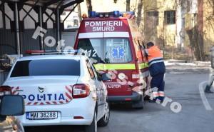 politia-rutiera-Arges-foto-Mihai-Neacsu (2)
