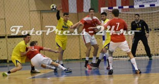 romania_danemarca-handbal-u21-fotopress-24 (15)