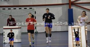 Handbalul nu inseamna doar sport-fotopress-24ro (4)
