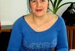 MarianaMoise-fotopress-24.ro