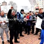 Miting de sustinere a PSD-ului, organizat la Pitesti -FotoPress-24ro (10)
