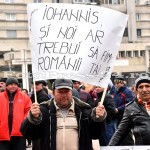 Miting de sustinere a PSD-ului, organizat la Pitesti -FotoPress-24ro (12)