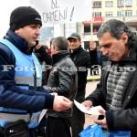 Miting de sustinere a PSD-ului, organizat la Pitesti -FotoPress-24ro (13)
