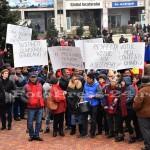 Miting de sustinere a PSD-ului, organizat la Pitesti -FotoPress-24ro (14)