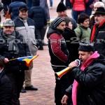 Miting de sustinere a PSD-ului, organizat la Pitesti -FotoPress-24ro (18)