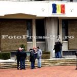 Miting de sustinere a PSD-ului, organizat la Pitesti -FotoPress-24ro (2)