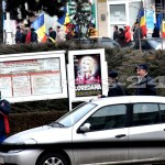 Miting de sustinere a PSD-ului, organizat la Pitesti -FotoPress-24ro (20)