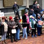 Miting de sustinere a PSD-ului, organizat la Pitesti -FotoPress-24ro (21)