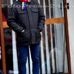 Miting de sustinere a PSD-ului, organizat la Pitesti -FotoPress-24ro (23)