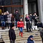 Miting de sustinere a PSD-ului, organizat la Pitesti -FotoPress-24ro (24)