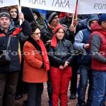 Miting de sustinere a PSD-ului, organizat la Pitesti -FotoPress-24ro (25)