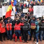 Miting de sustinere a PSD-ului, organizat la Pitesti -FotoPress-24ro (27)