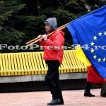 Miting de sustinere a PSD-ului, organizat la Pitesti -FotoPress-24ro (3)