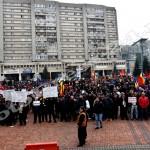 Miting de sustinere a PSD-ului, organizat la Pitesti -FotoPress-24ro (31)