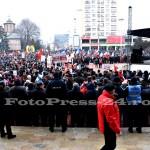 Miting de sustinere a PSD-ului, organizat la Pitesti -FotoPress-24ro (33)