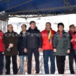 Miting de sustinere a PSD-ului, organizat la Pitesti -FotoPress-24ro (35)