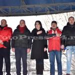 Miting de sustinere a PSD-ului, organizat la Pitesti -FotoPress-24ro (36)