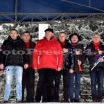 Miting de sustinere a PSD-ului, organizat la Pitesti -FotoPress-24ro (37)