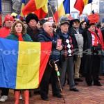Miting de sustinere a PSD-ului, organizat la Pitesti -FotoPress-24ro (38)