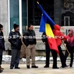 Miting de sustinere a PSD-ului, organizat la Pitesti -FotoPress-24ro (4)