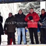 Miting de sustinere a PSD-ului, organizat la Pitesti -FotoPress-24ro (40)