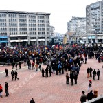 Miting de sustinere a PSD-ului, organizat la Pitesti -FotoPress-24ro (41)