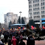 Miting de sustinere a PSD-ului, organizat la Pitesti -FotoPress-24ro (43)