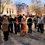 Miting de sustinere a PSD-ului, organizat la Pitesti -FotoPress-24ro (44)