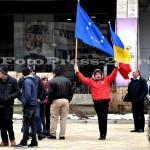Miting de sustinere a PSD-ului, organizat la Pitesti -FotoPress-24ro (6)