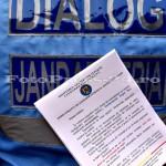 Miting de sustinere a PSD-ului, organizat la Pitesti -FotoPress-24ro (7)