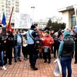 Miting de sustinere a PSD-ului, organizat la Pitesti -FotoPress-24ro (8)
