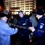 Protest a5a zi Pitesti-fotopress-24ro (1)