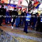 Protest a5a zi Pitesti-fotopress-24ro (10)