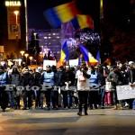 Protest a5a zi Pitesti-fotopress-24ro (11)