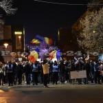 Protest a5a zi Pitesti-fotopress-24ro (12)