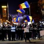 Protest a5a zi Pitesti-fotopress-24ro (13)