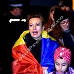 Protest a5a zi Pitesti-fotopress-24ro (15)