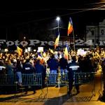 Protest a5a zi Pitesti-fotopress-24ro (17)