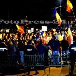 Protest a5a zi Pitesti-fotopress-24ro (18)